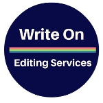 writeoneditingservices.ca
